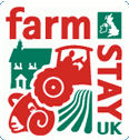 Member of Farmstay UK