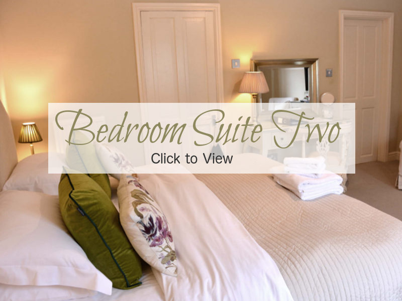Find out more about our bedroom suite near Bath
