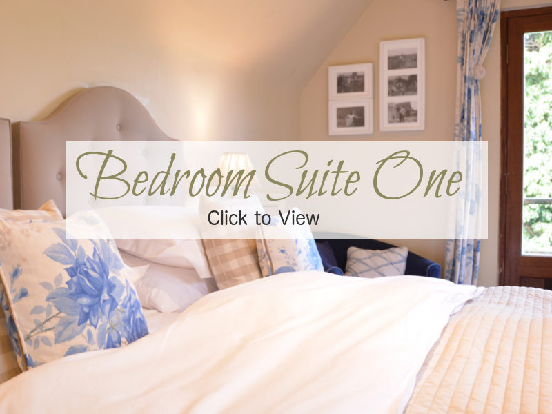 Find out more about or Bed & Breakfast